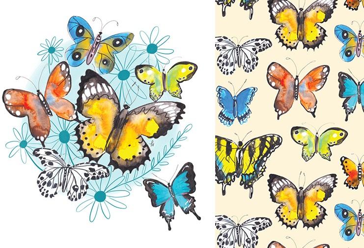 PatriceHorvathDesign_ButterflyGarden.jpg