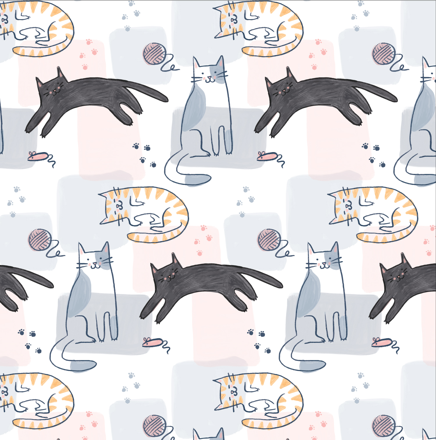 cats_pattern.jpg