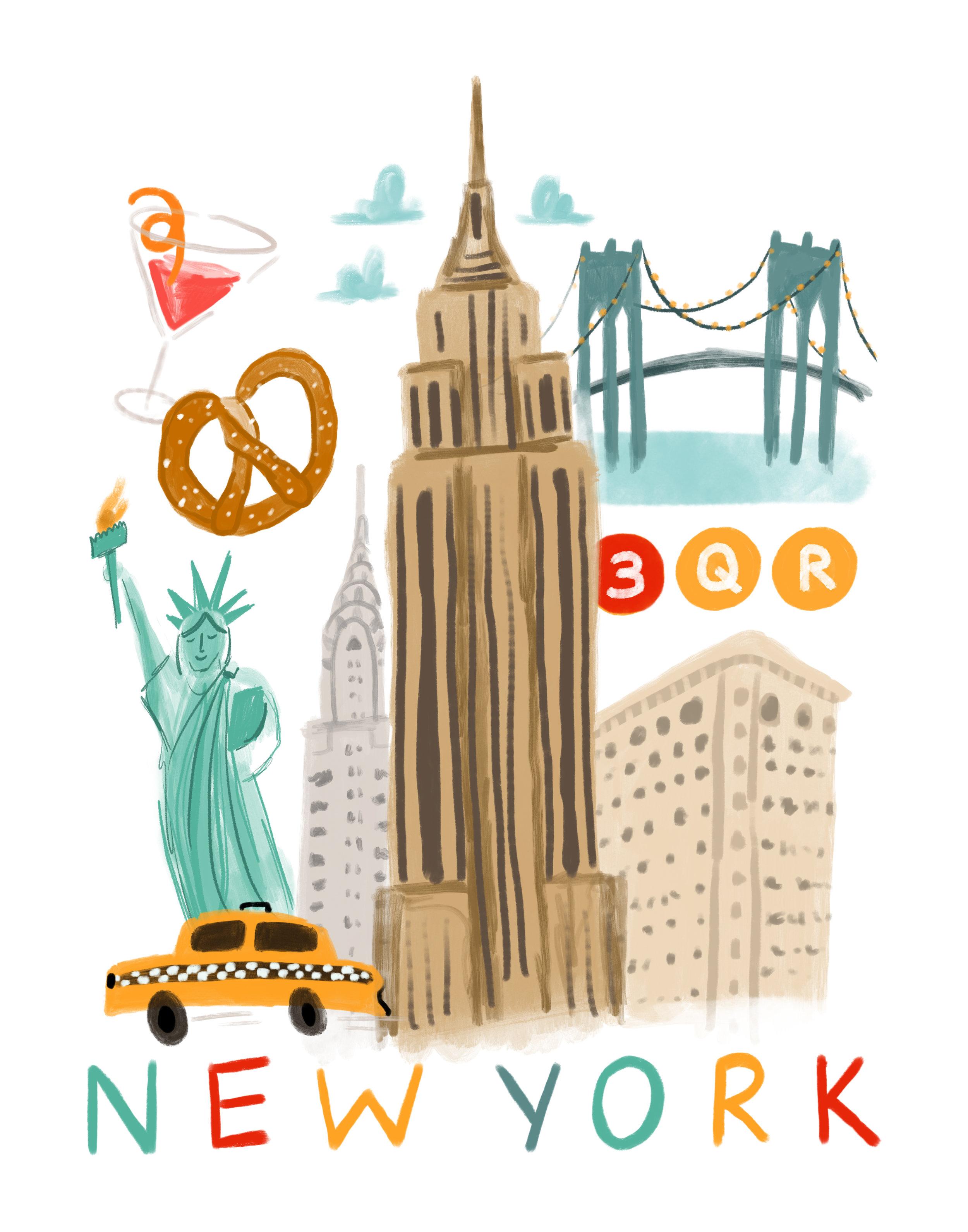 New_York2b.jpg