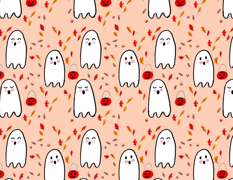 ghostspatternrepeated.jpg
