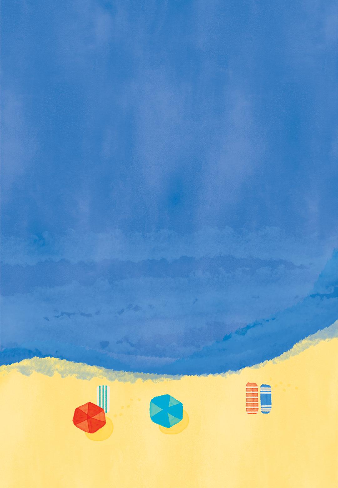 GI_beach.png