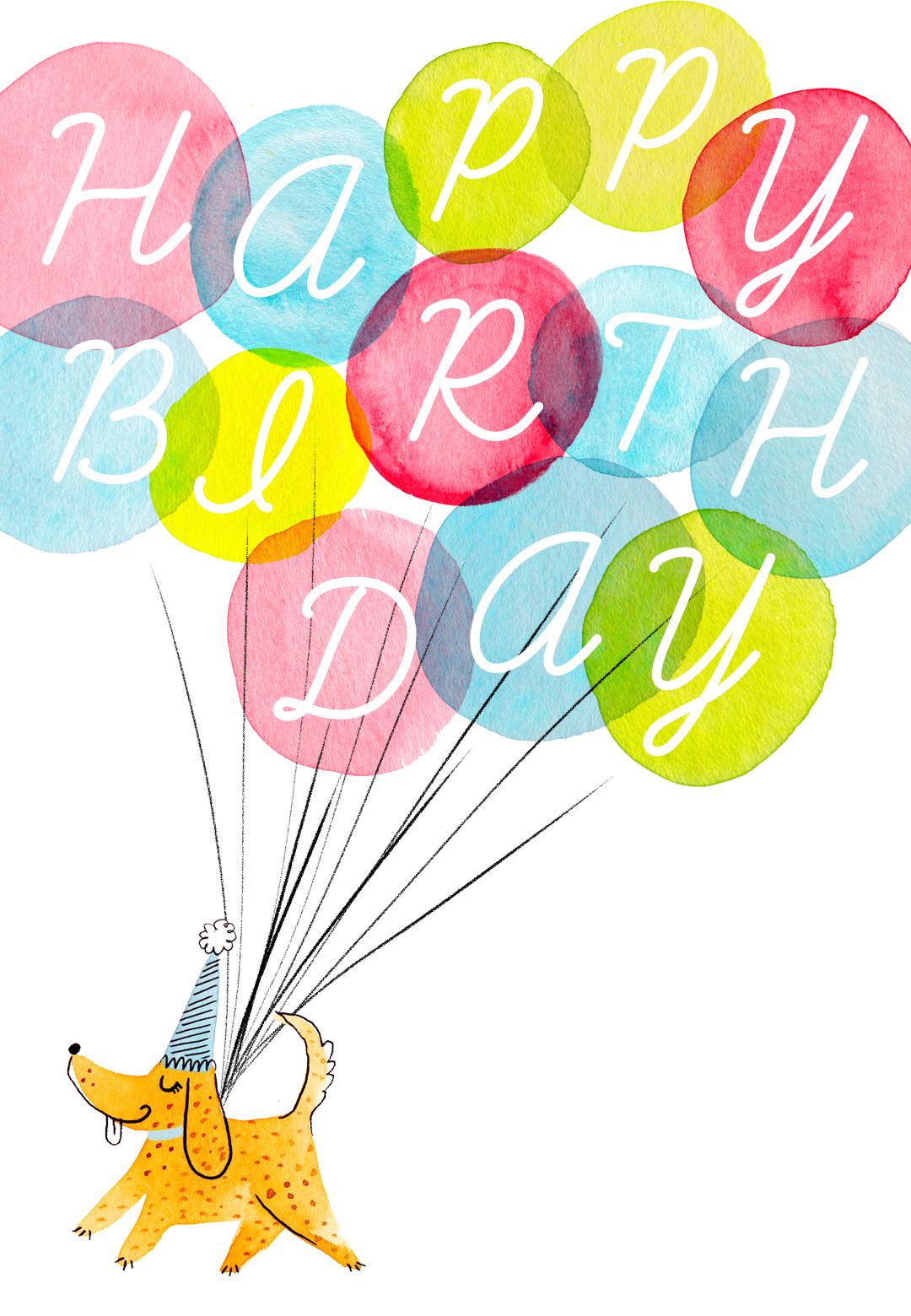 PatriceHorvathDesign_BirthdayDogBalloons_Card.png