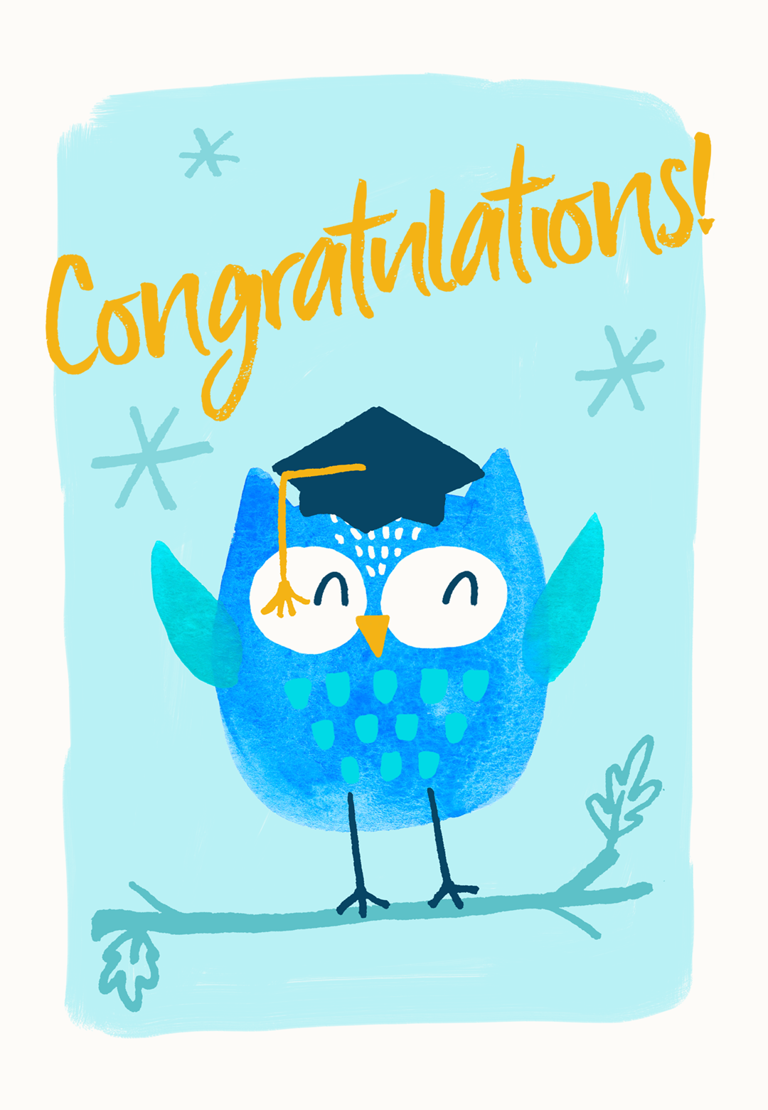 PatriceHorvathDesign_Congratulations_Owl.png