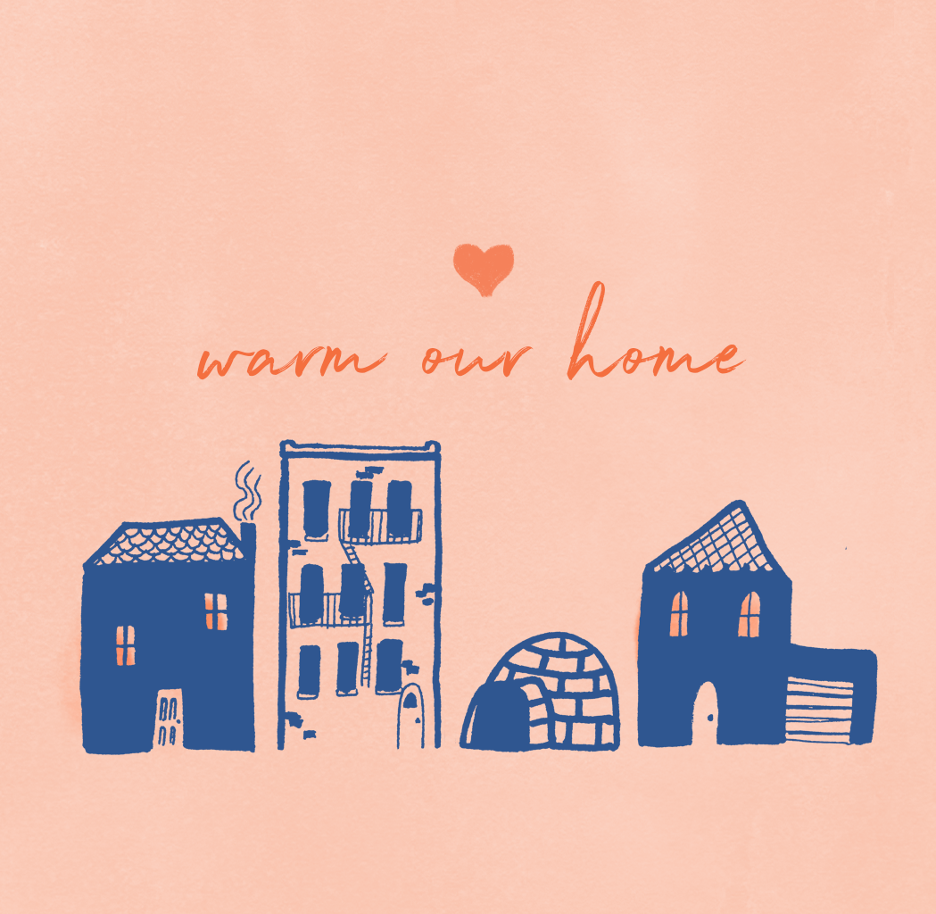 PatriceHorvathDesign_HouseWarming.png