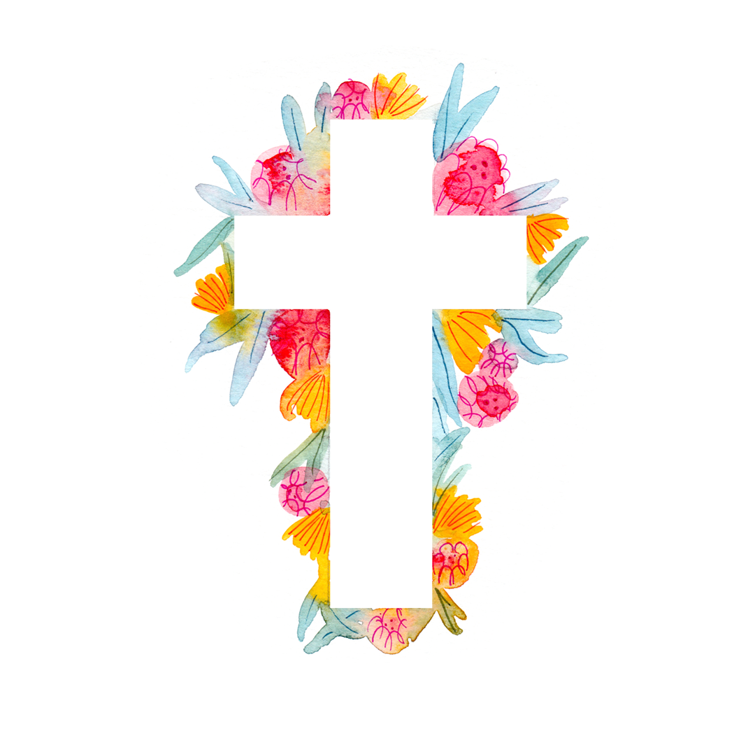 PatriceHorvathDesign_Baptism_CrossFlowers.png