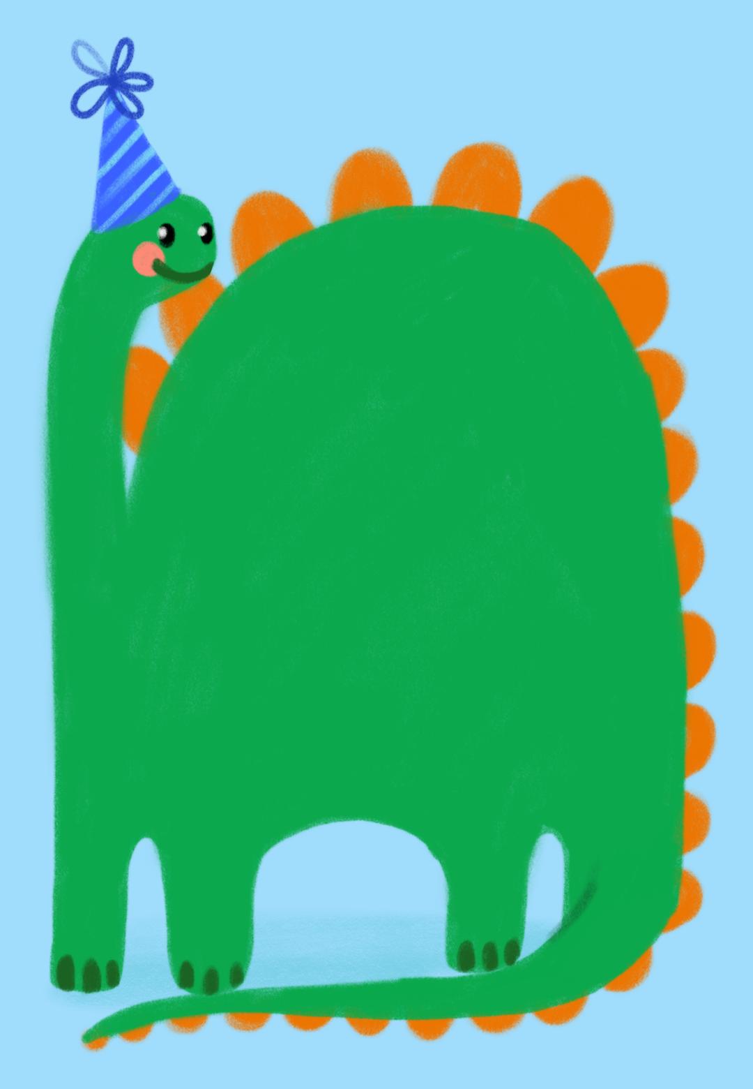 Gi-Dino_Bday.png