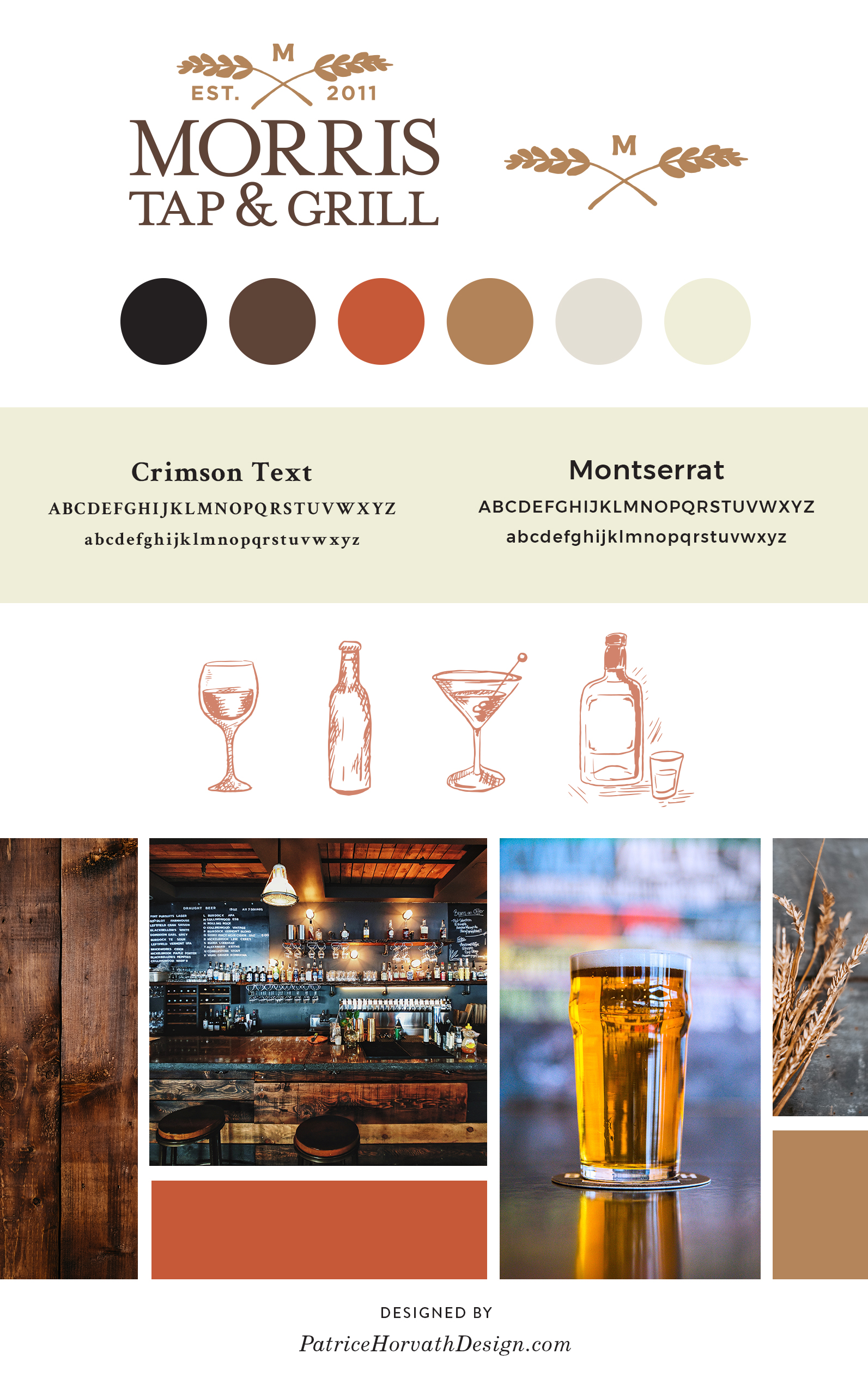 Morris_Tap_Grill_Branding_Bar.jpg