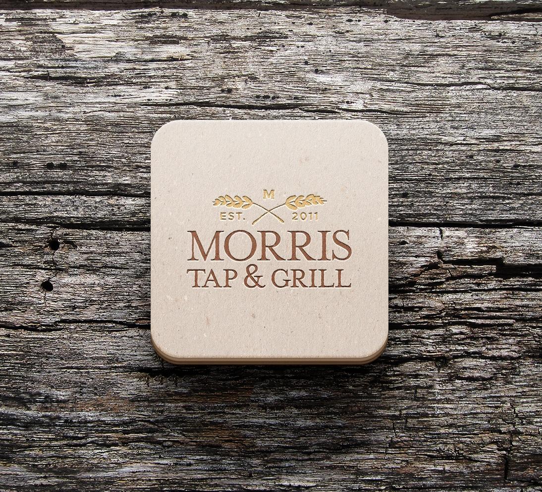 Morris_Tap_Grill.jpg