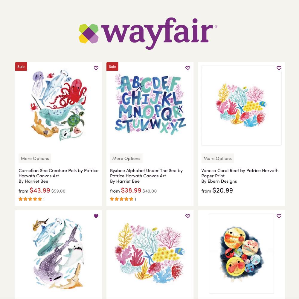 wayfair2.jpg