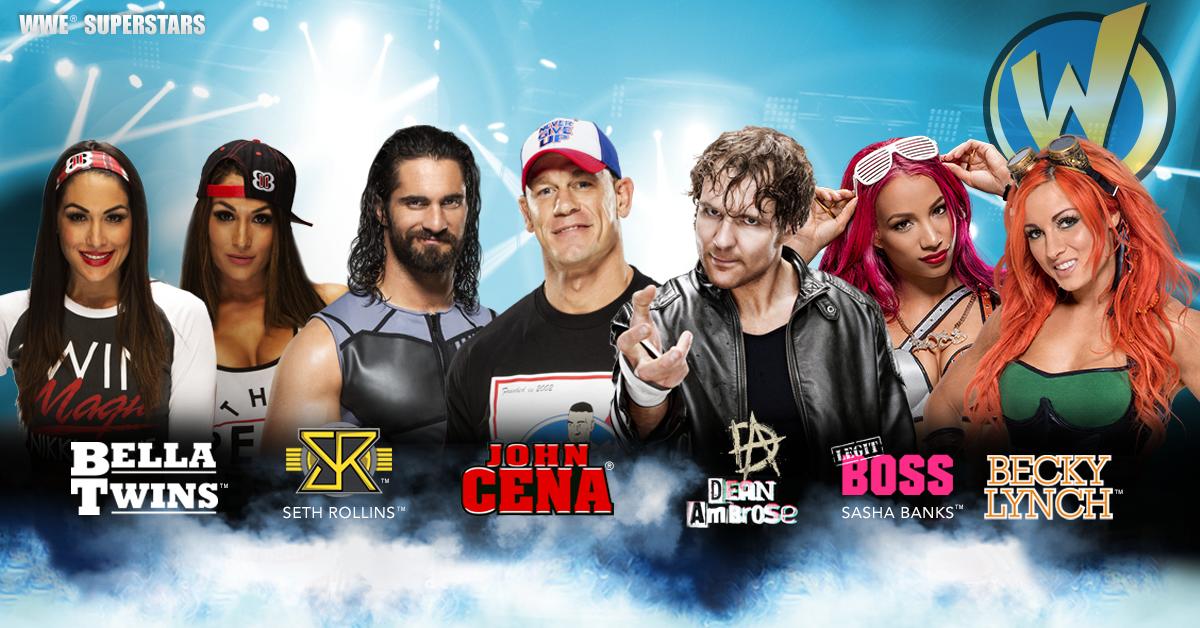 FB_AD_CHI_WWE.png