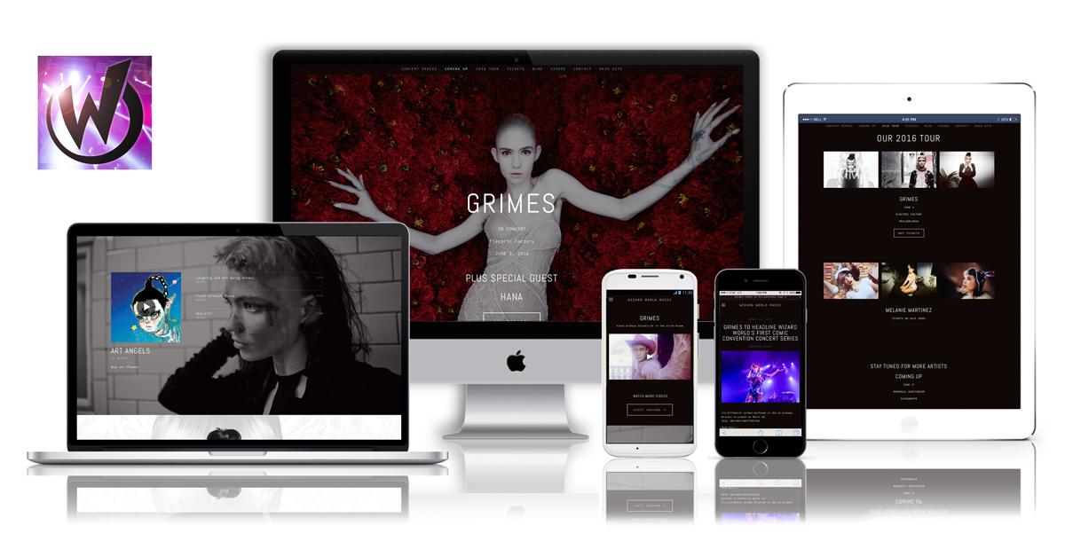 web08.jpg