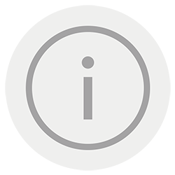 icon04 copy.png