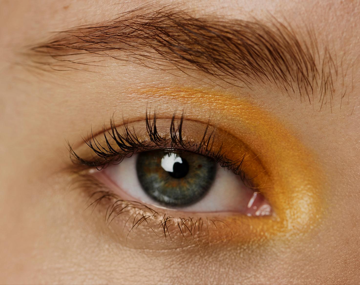 EvaHaftmann-Yellow7.jpg