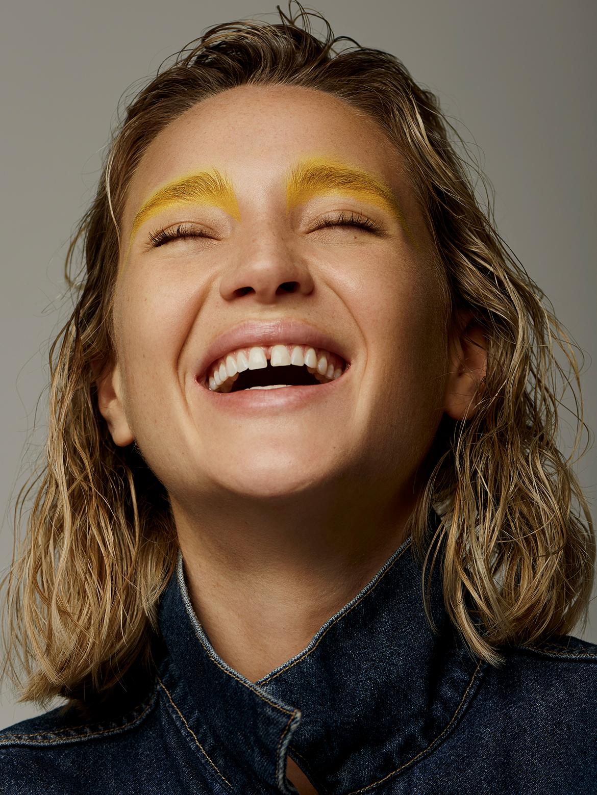 EvaHaftmann-Yellow6.jpg