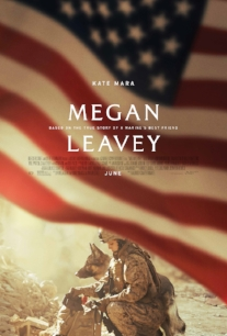 Megan_Leavey.jpg