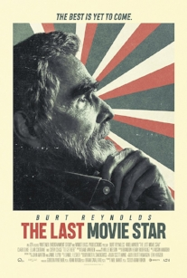 The_Last_Movie_Star.jpg