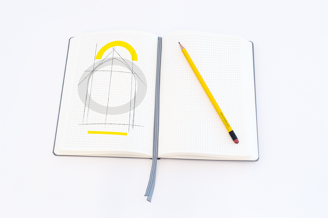 Deconstruct-architecture-event-stationary