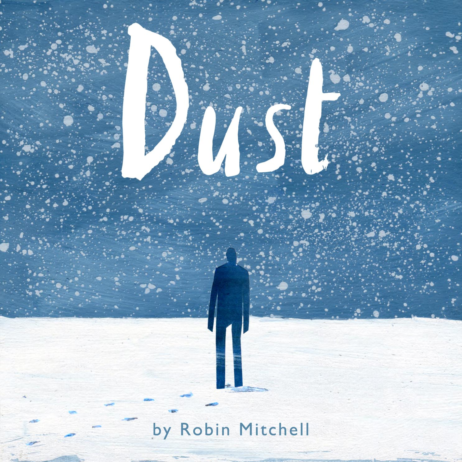 Robin-Mitchell-CD-Cover-Artwork-Dust