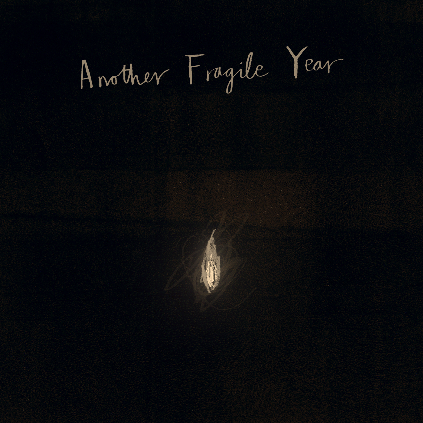 Another-Fragile-Year-CD-Artwork