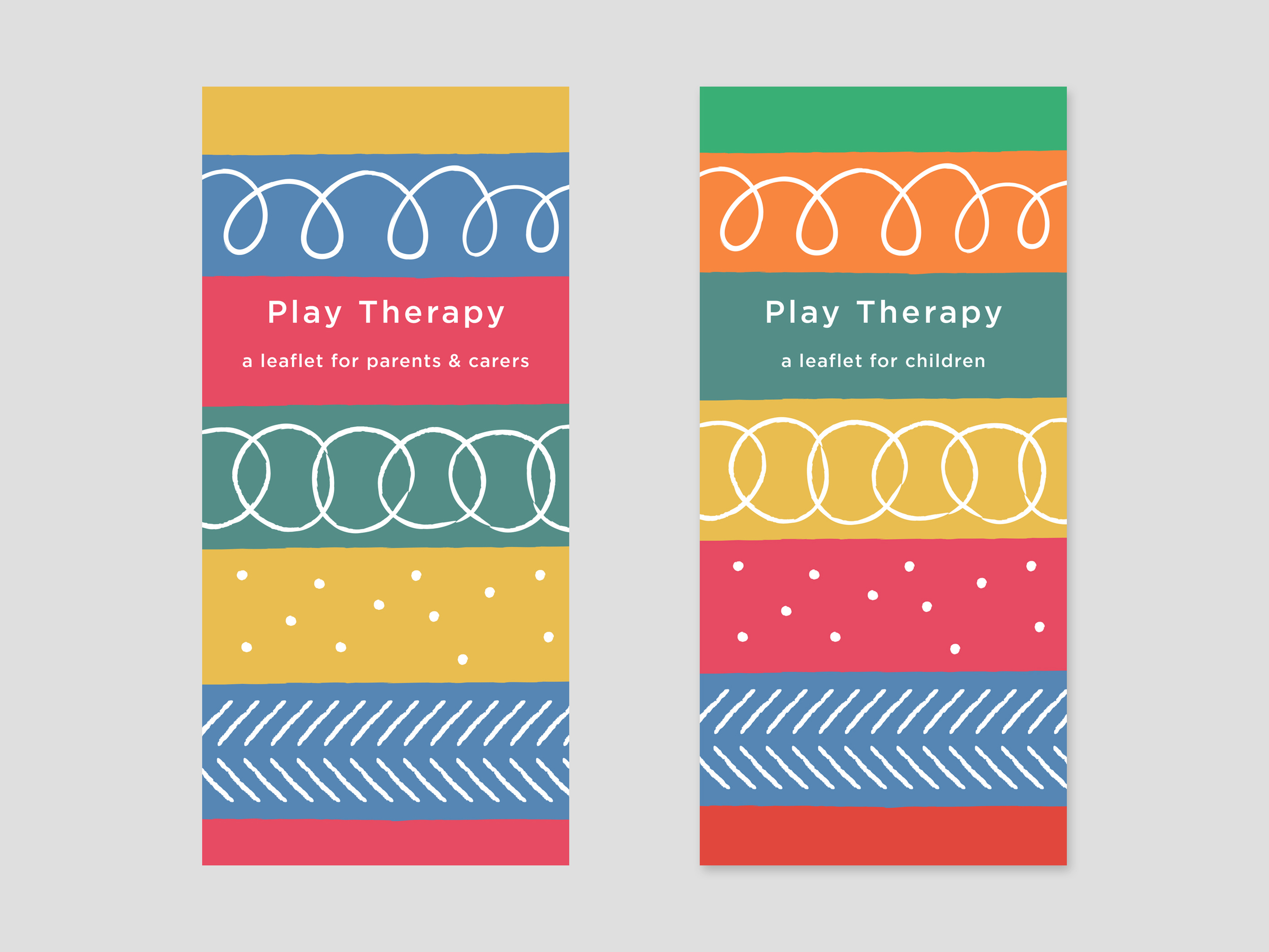 Play-Therapy-Leaflet-Cover