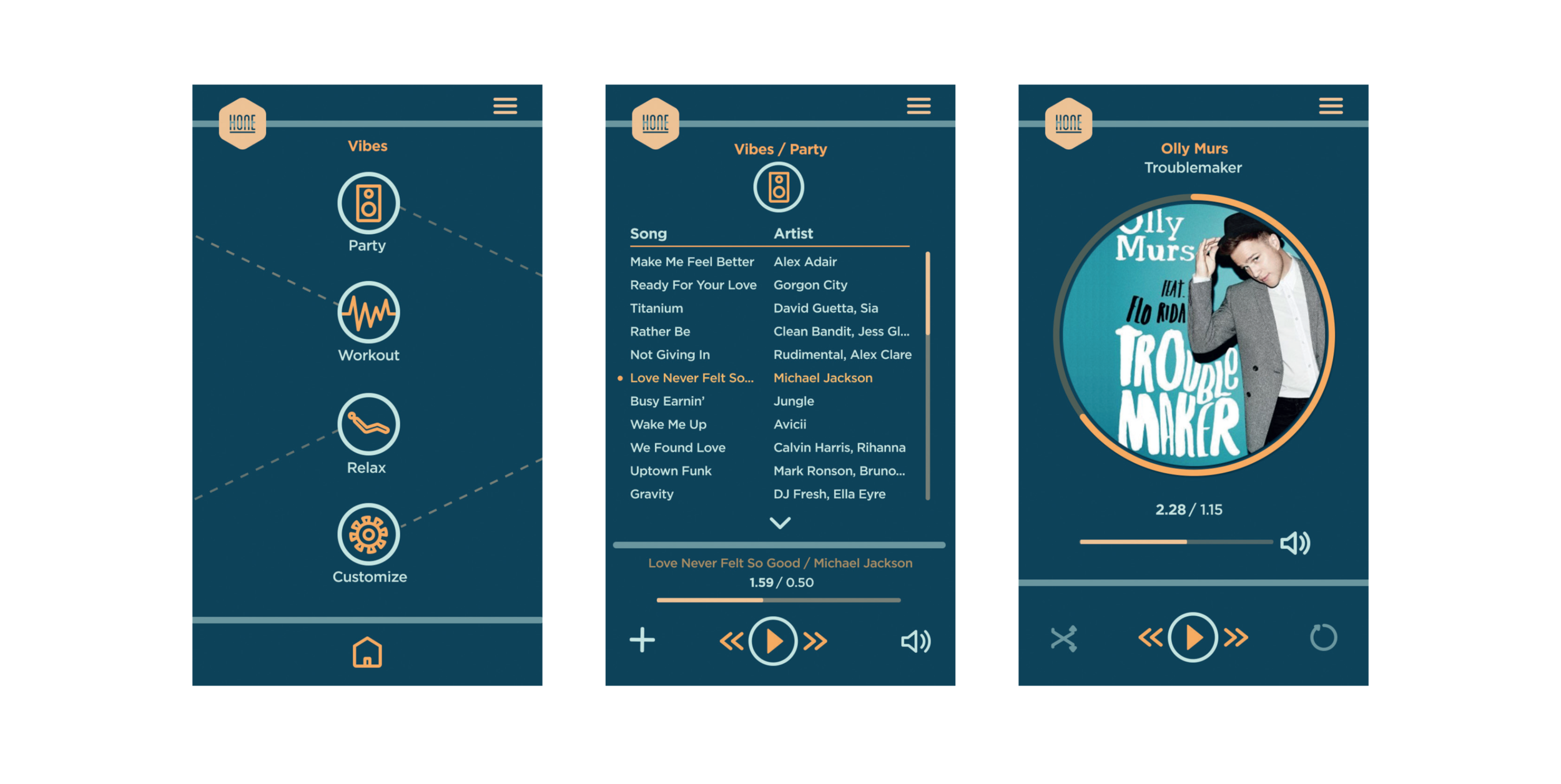 music-player-app-design-digital