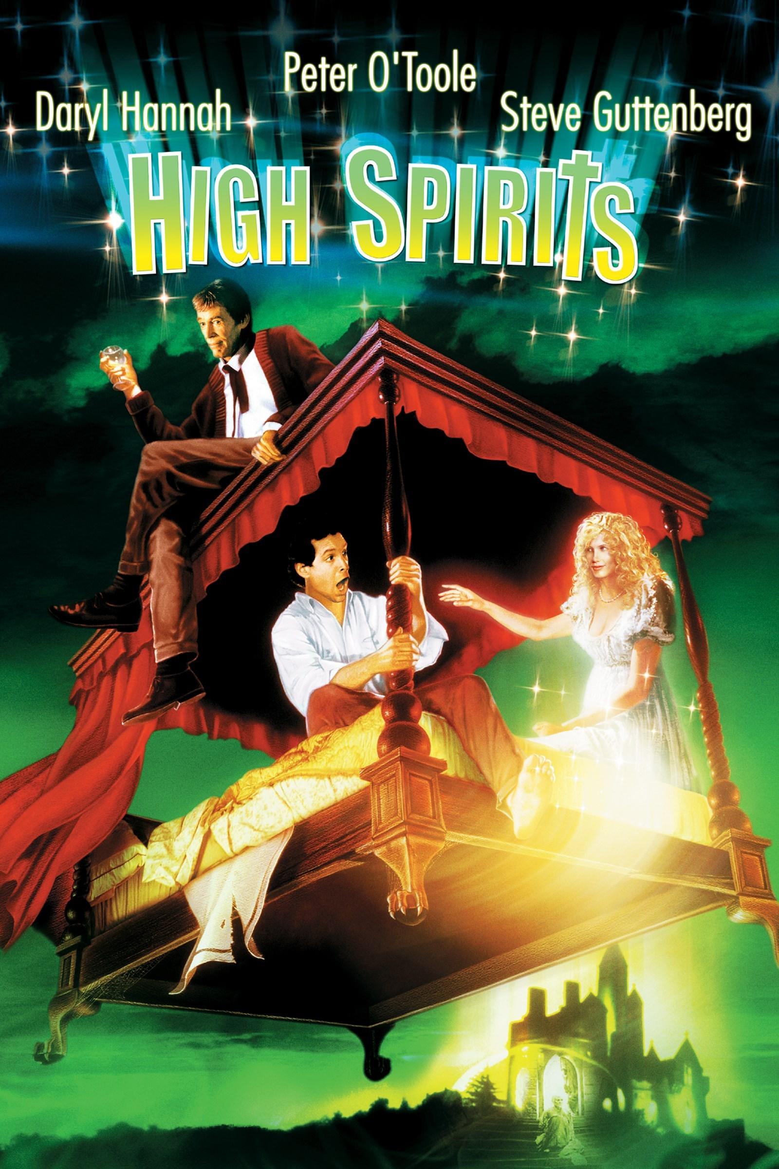 High-Spirits-1988-poster.jpg