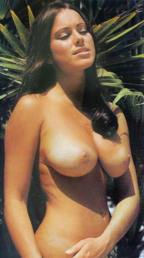 01+Lanette+Ausley+Galerie+Magazine+No.+01+1980.jpg