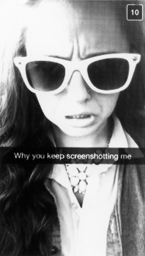 Snapchat-4 copy.jpg
