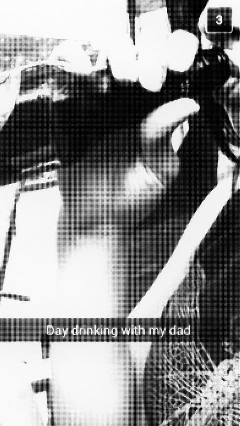 Snapchat-8 copy.jpg