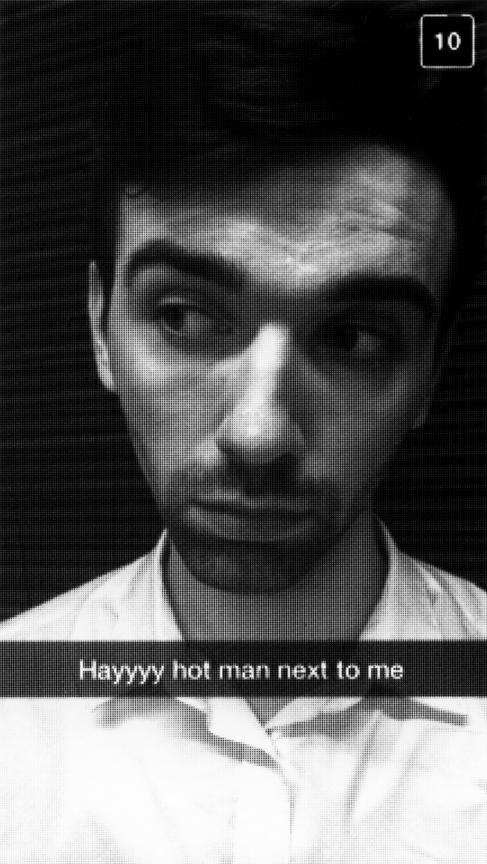 Snapchat-12 copy.jpg