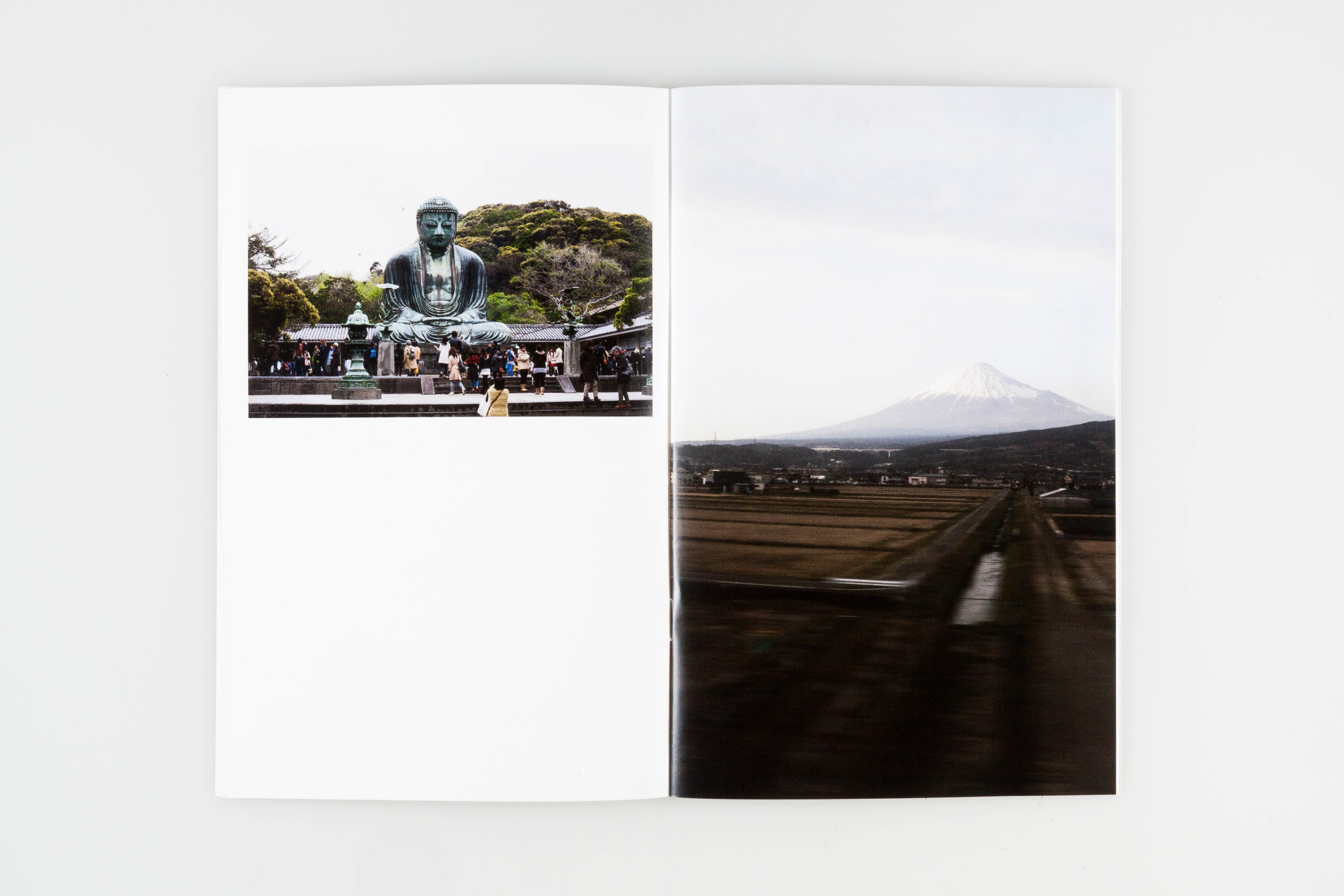 Japan_Zine-5.JPG