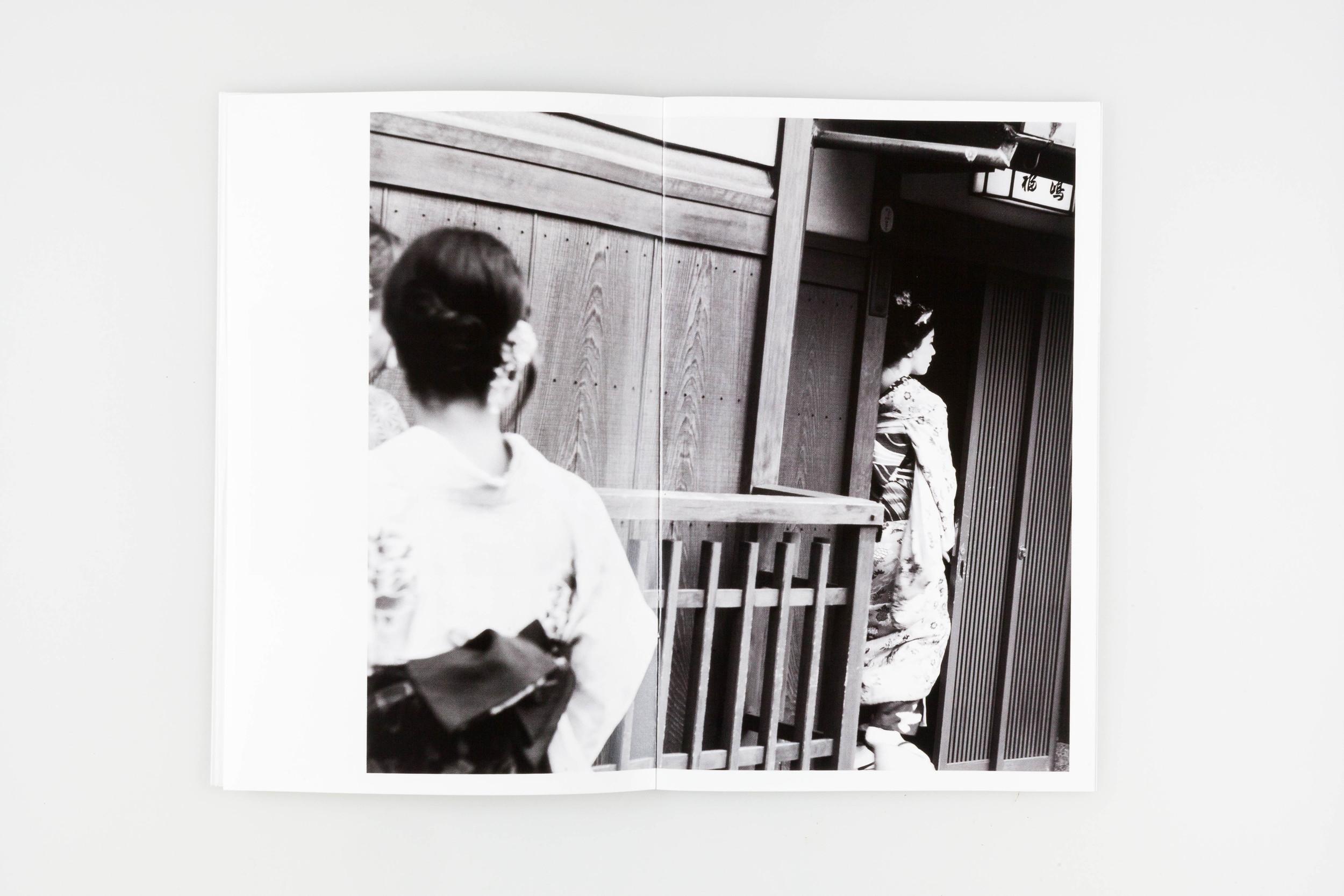 Japan_Zine-7.JPG
