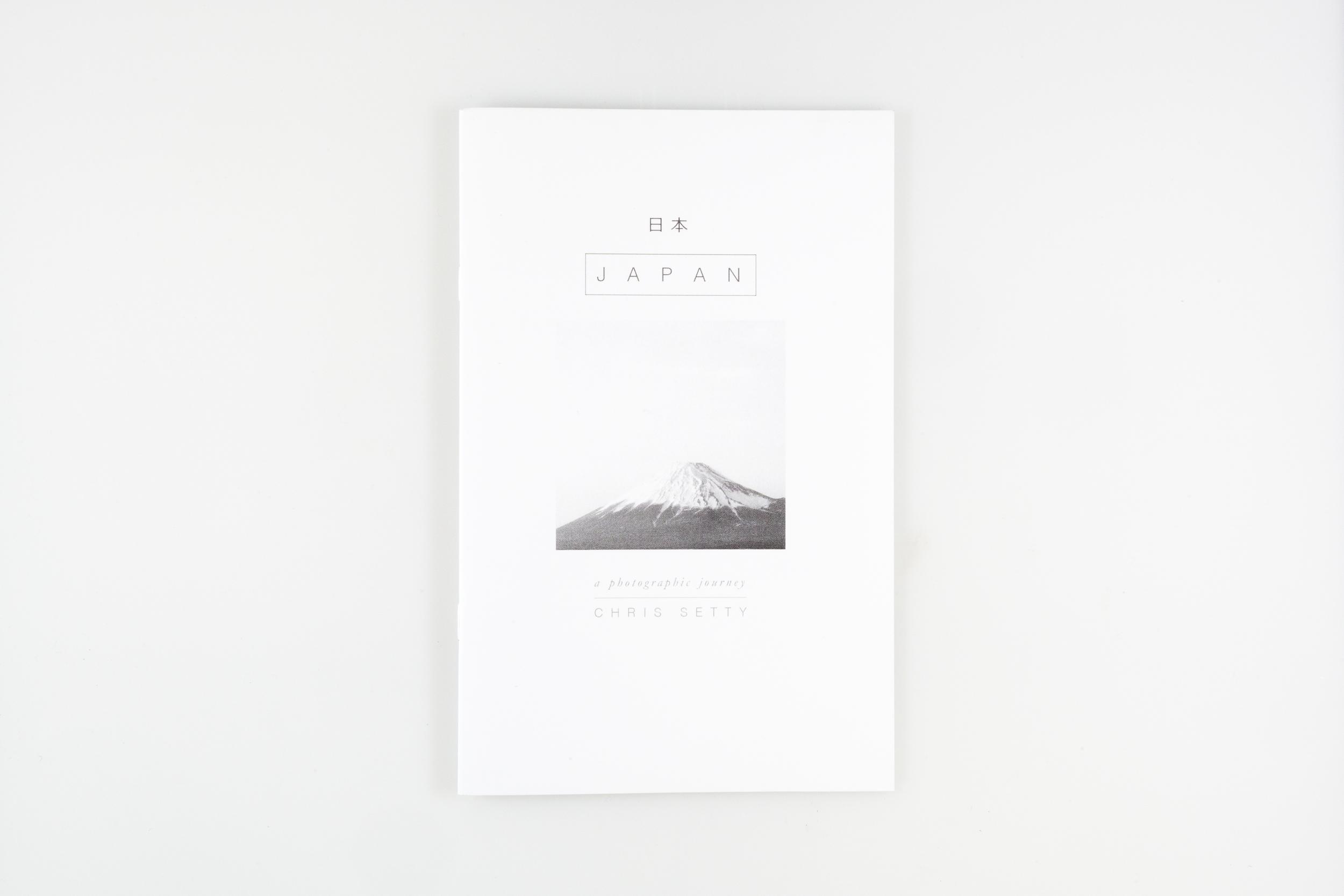 Japan_Zine-1.JPG