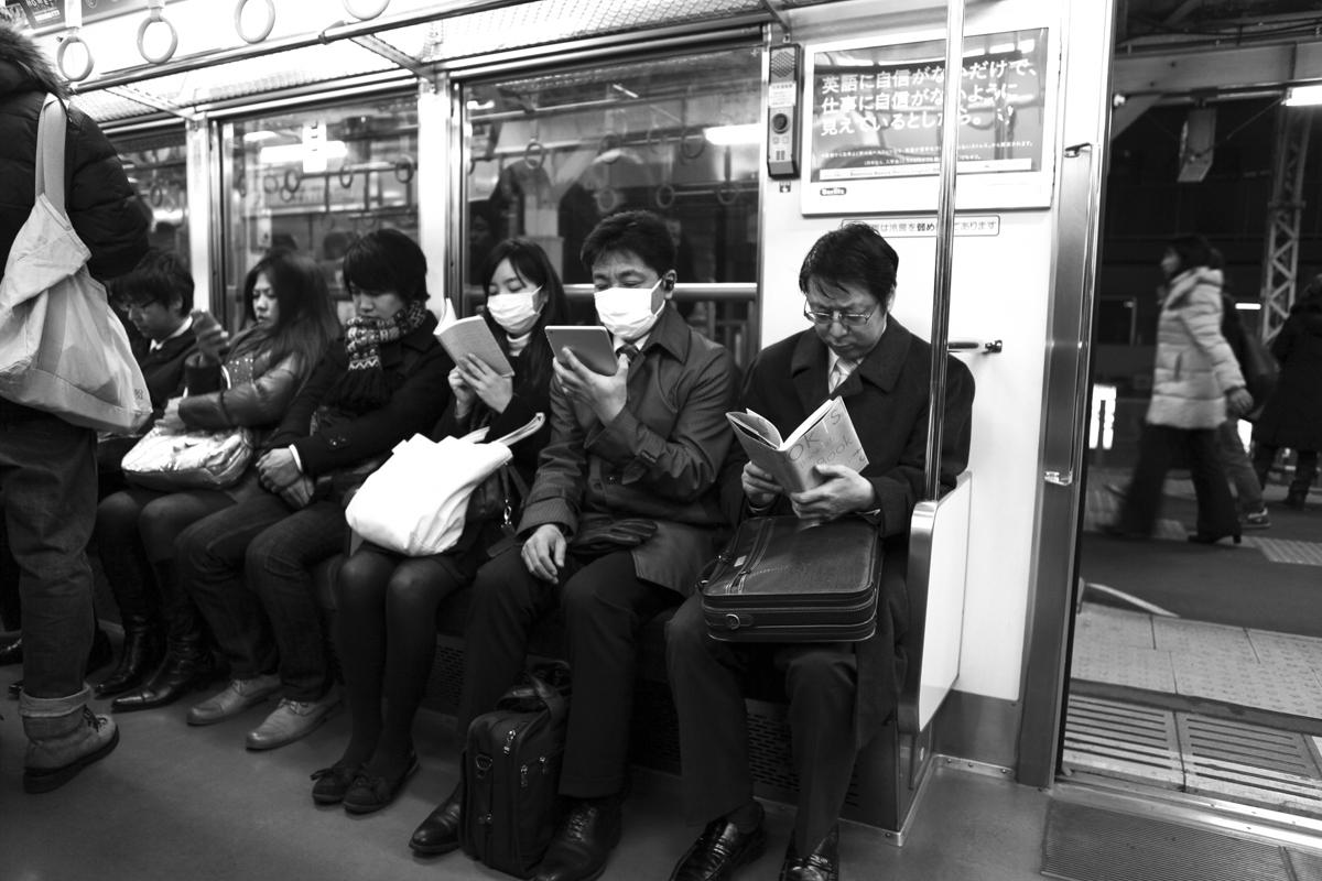 Japan_2013-3.JPG