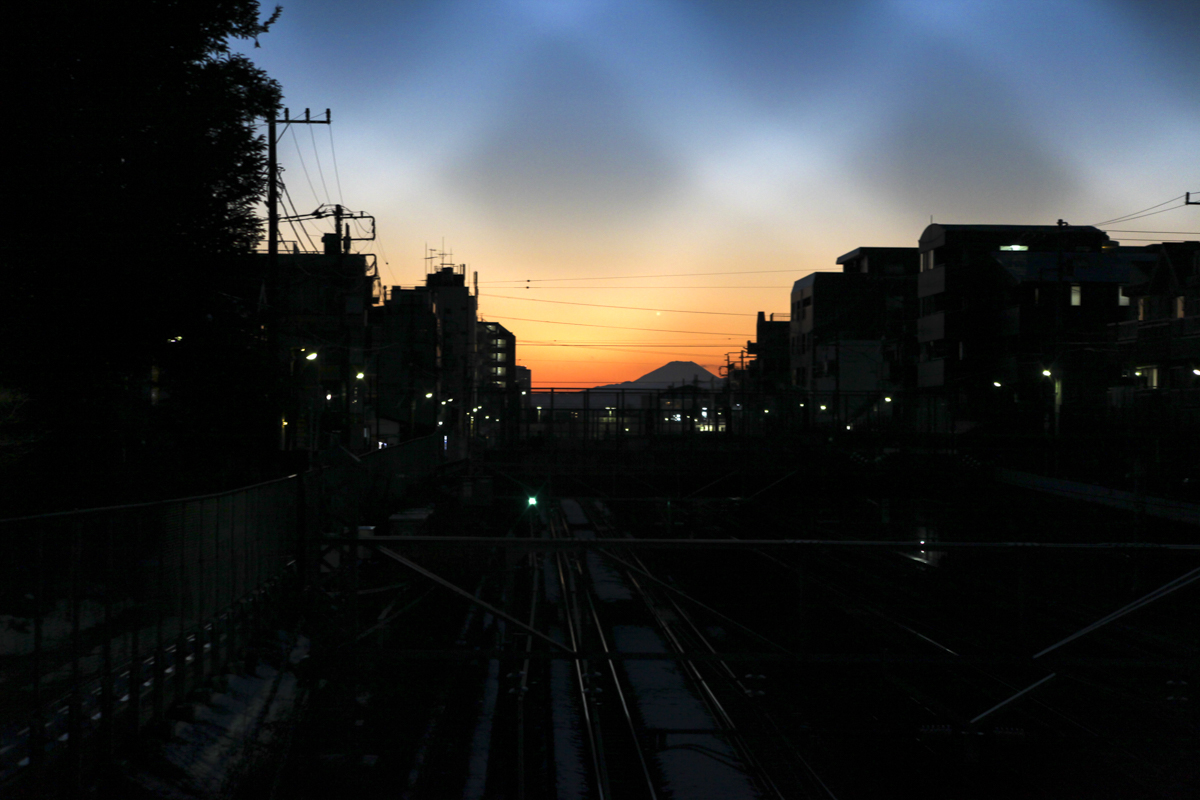 Japan_2013-4.JPG