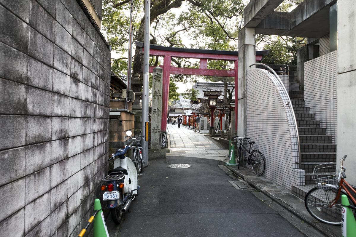 Japan_2013-8.JPG