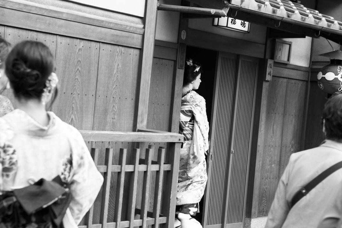 Japan_2013-9.JPG