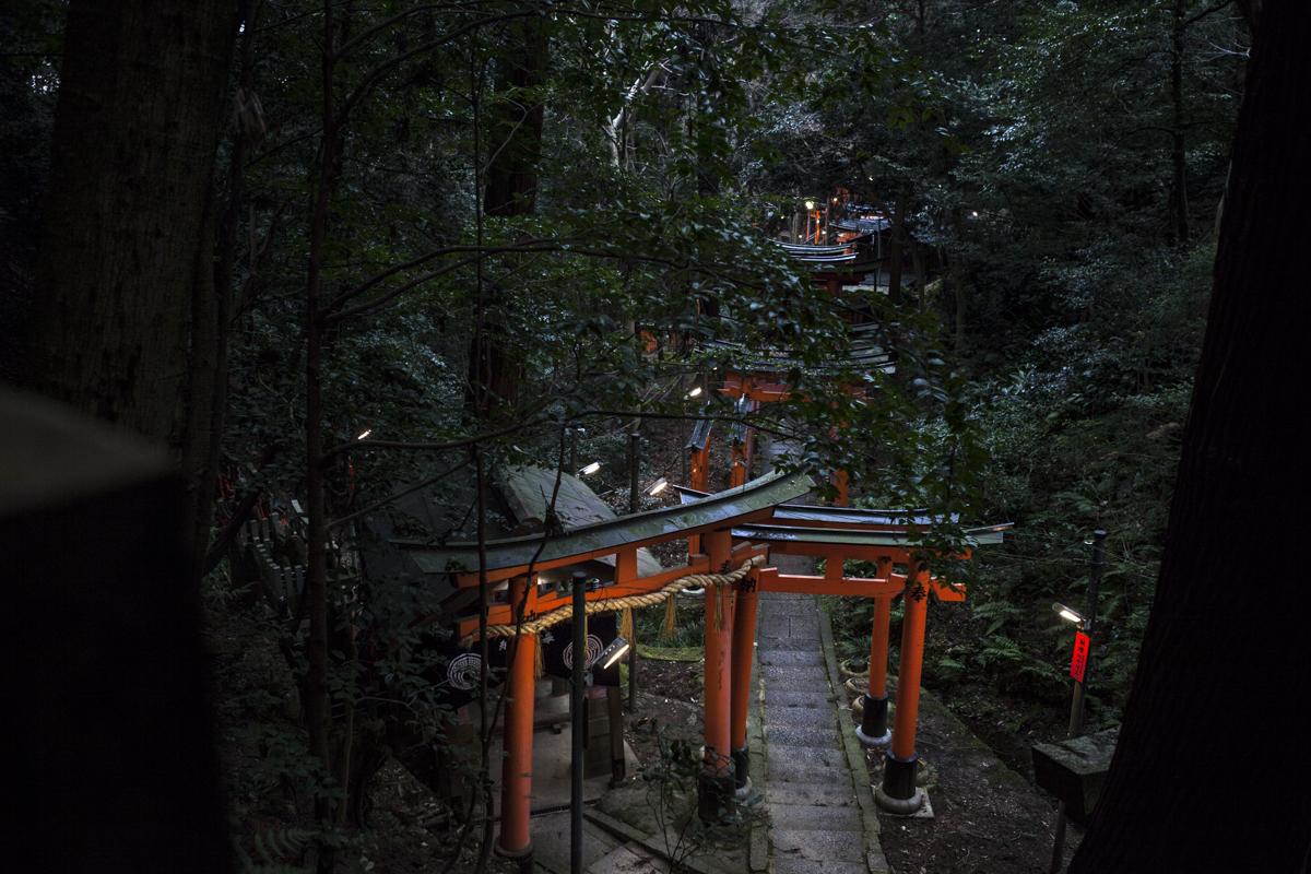 Japan_2013-10.JPG