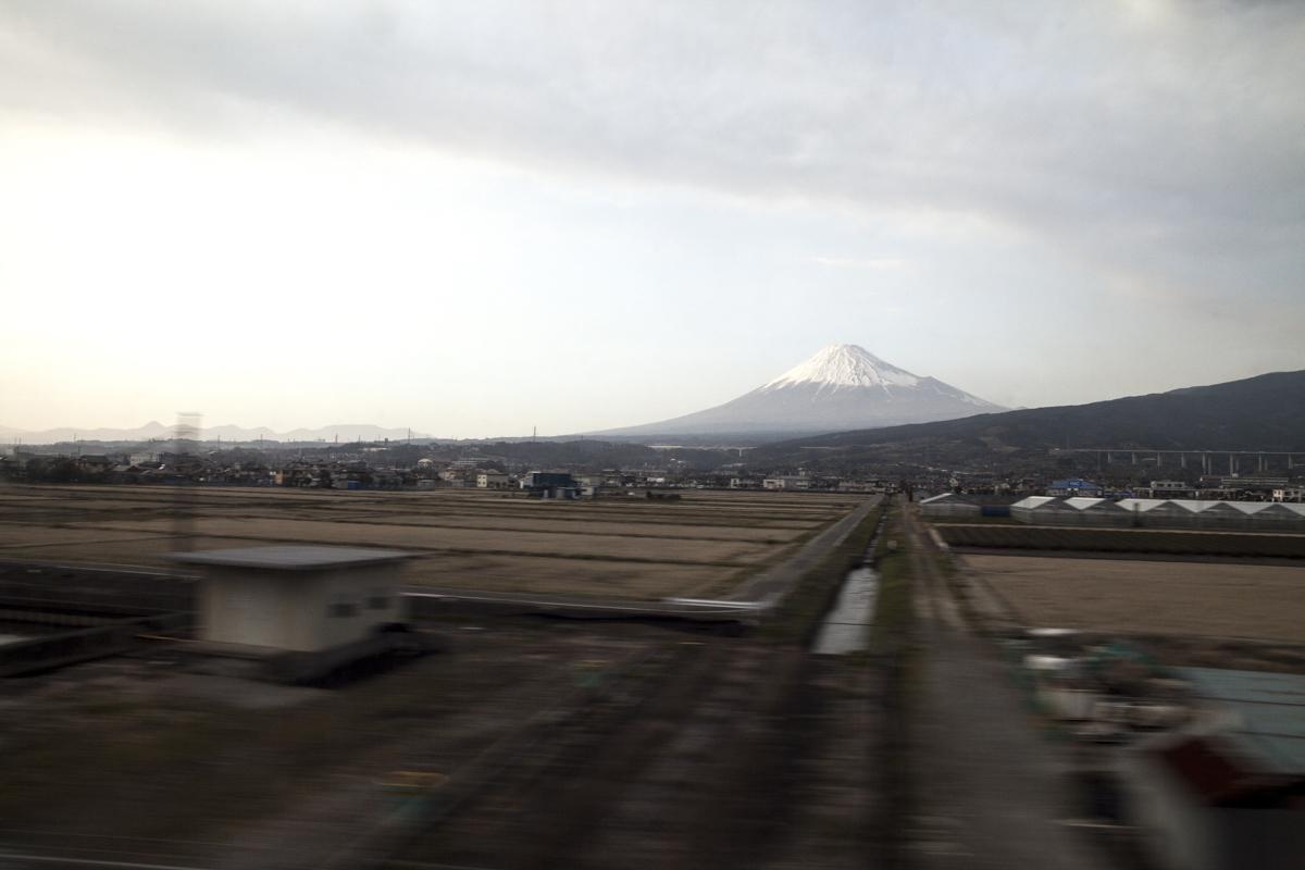 Japan_2013-12.JPG
