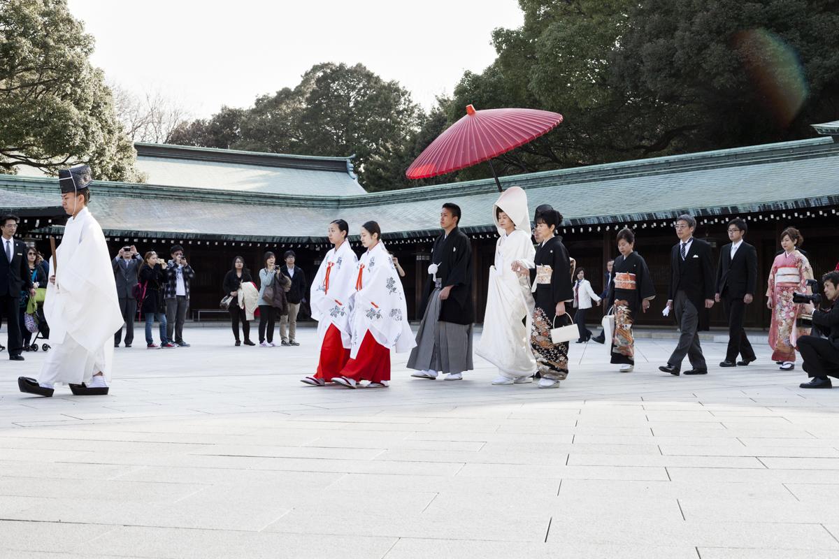 Japan_2013-13.JPG