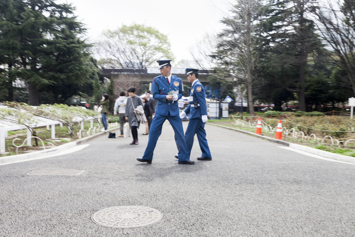 Japan_2013-15.JPG