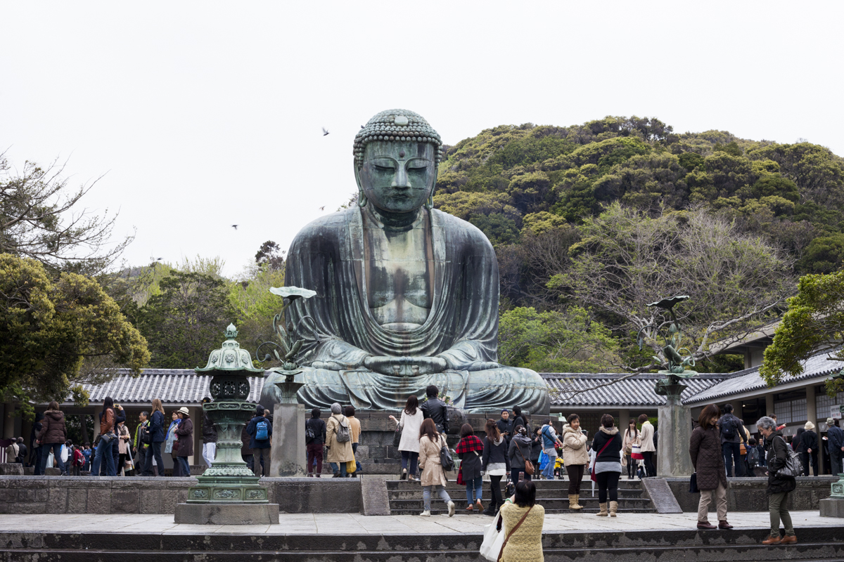 Japan_2013-16.JPG
