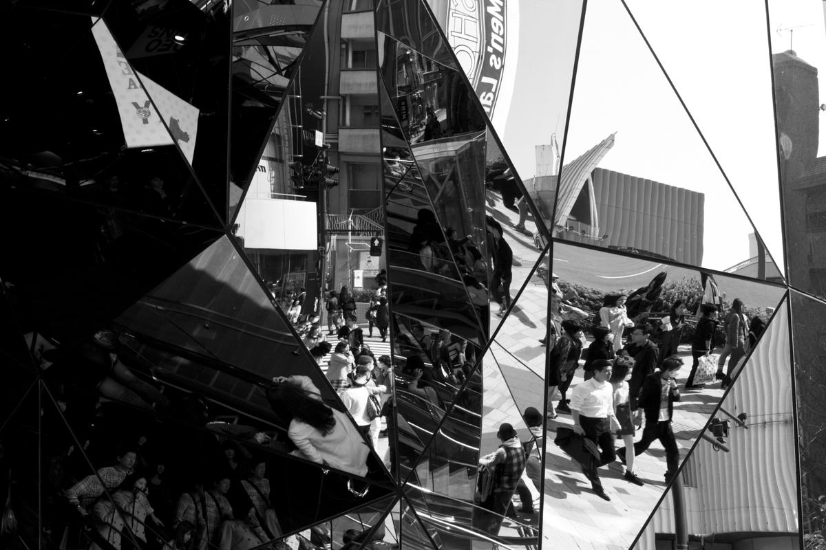 Harajuku_Mirror-1.JPG