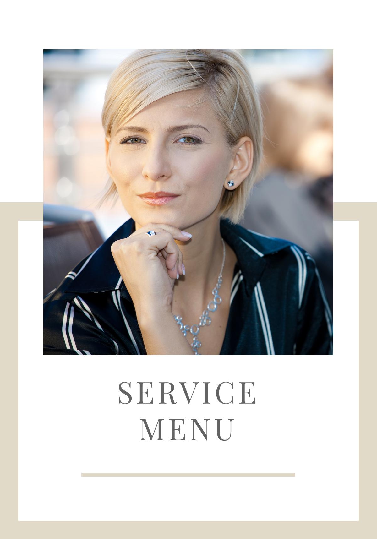 service_menu_button.png