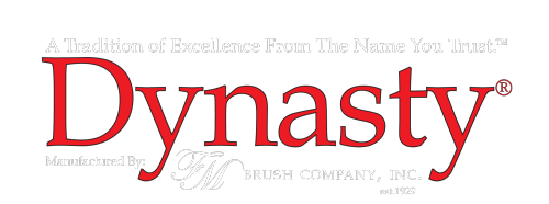 dynasty_logo8-2012.png