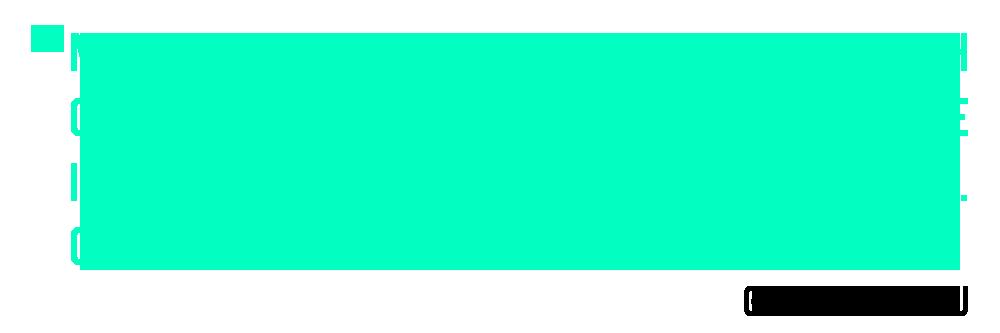 gustavecolourquote
