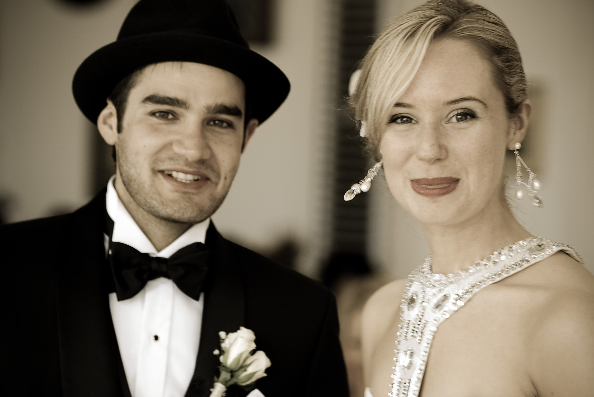 Georgina and Riccardo-360.jpg
