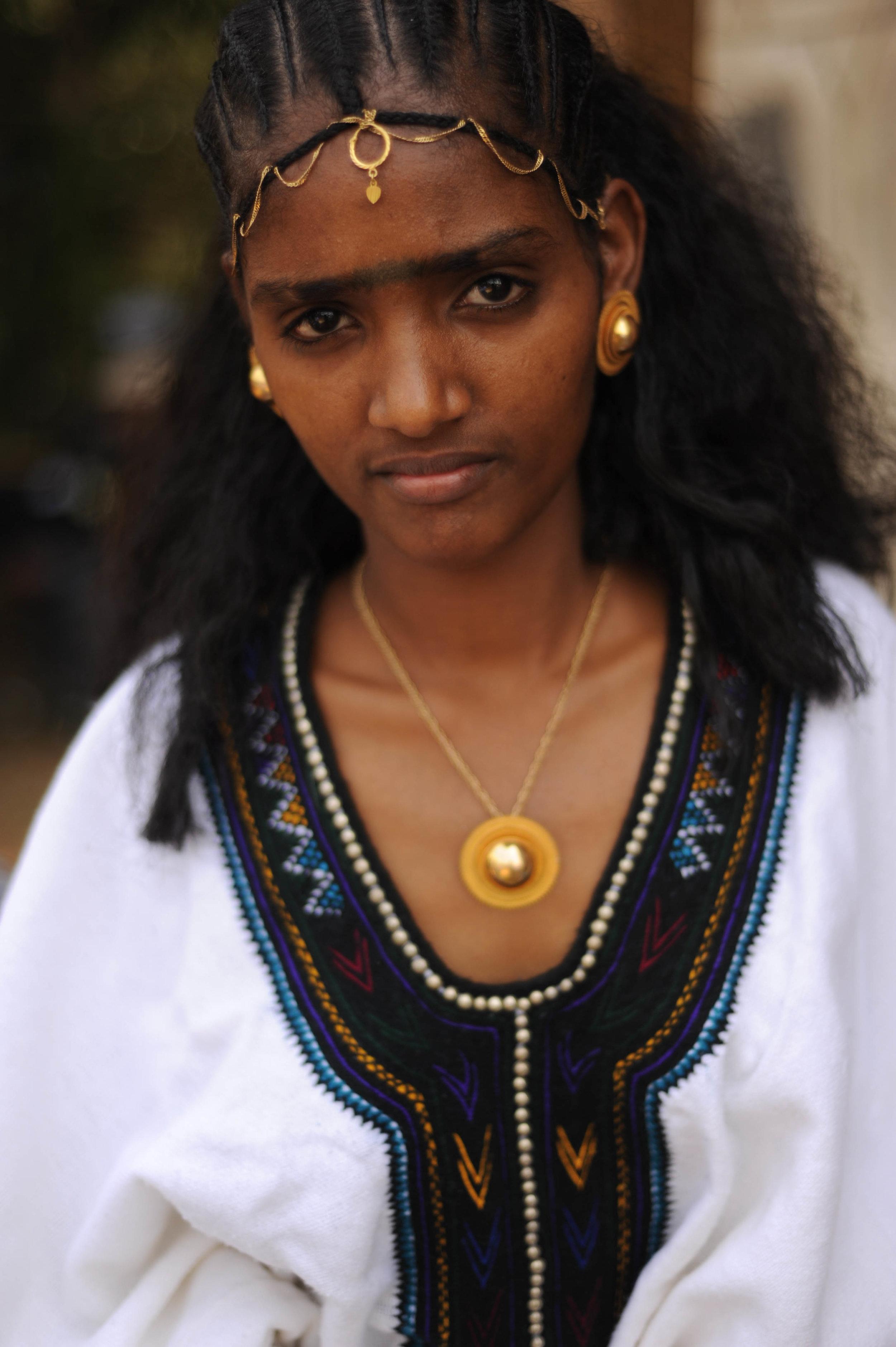 Ethiopia 319.jpg