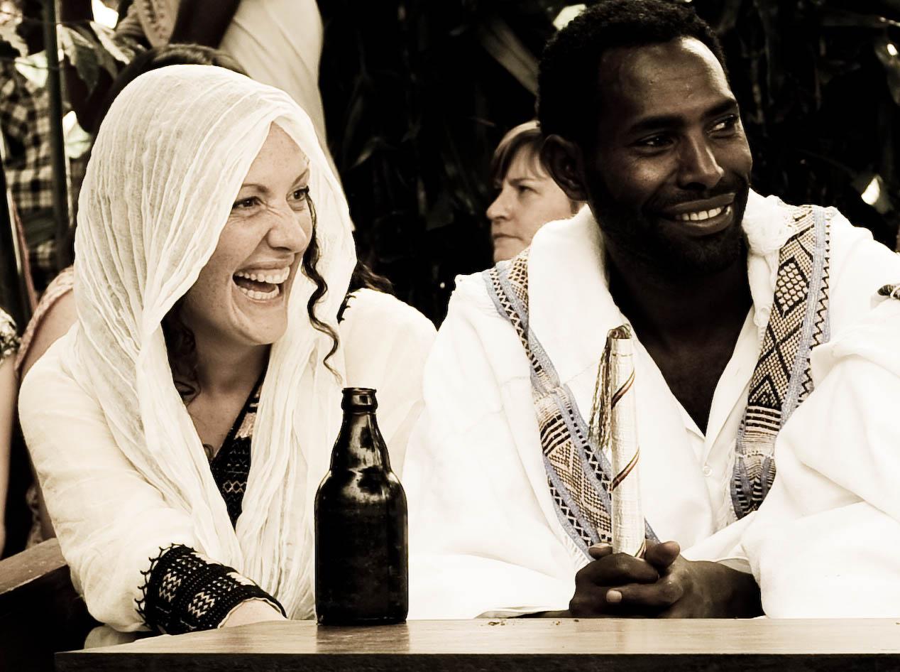 Ethiopia 424-2.jpg