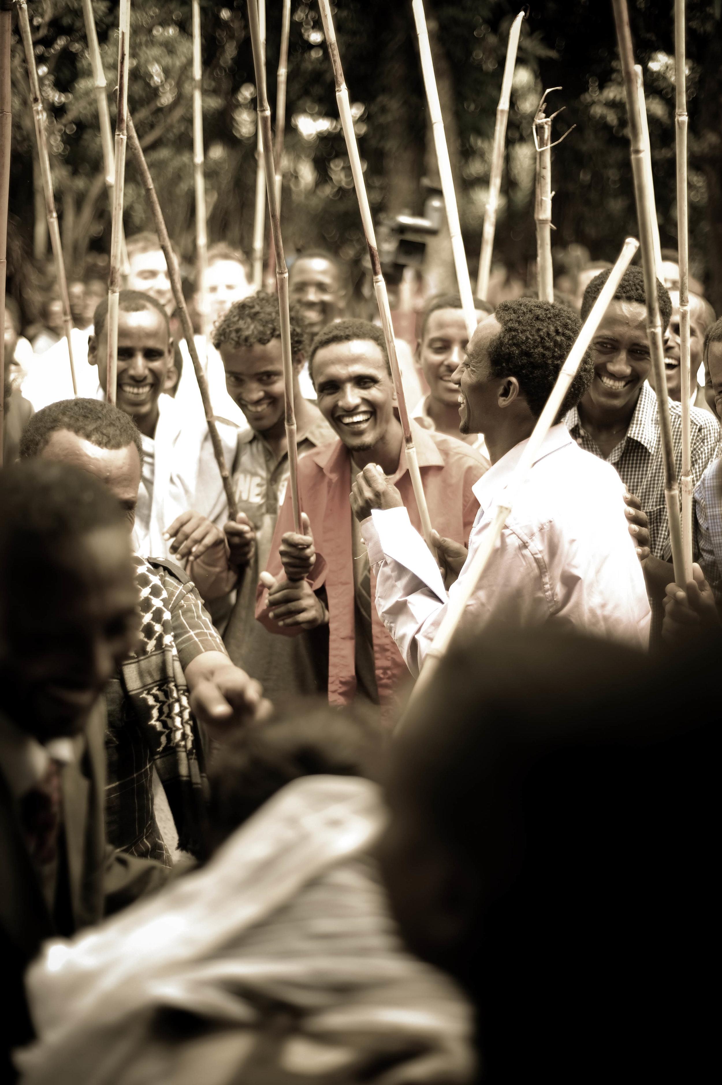 Ethiopia 416.jpg